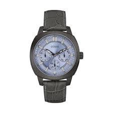Купить <b>мужские часы</b> от <b>Guess</b>
