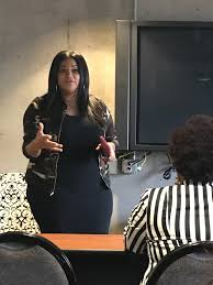 recap from the curvy industry experience naturally jorrie 0192 0173 0177