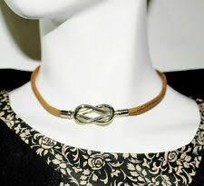 Переключение серебро кожа модные <b>браслеты</b> - огромный ...