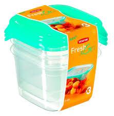 <b>Контейнеры</b> для еды <b>CURVER</b> – купить пищевой <b>контейнер</b> ...