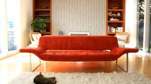 bb italia awesome modern sofa designs youtube bb italy furniture