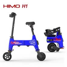 xiaomi <b>himo z20</b>