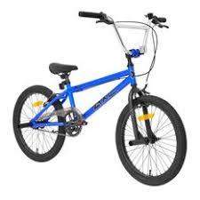 Bicycle & <b>Bike</b> Accessories - rebel