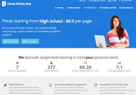 cheapwritinghelp com review great essays at low prices top cheapwritinghelp com review