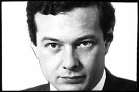 After he'd signed up The Beatles, Brian epstein began to build up an empire of local talent, signing one act after another. By the latter half of 1963 his ... - brian-epstein