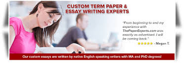 college paper format  term paper outline  thepaperexperts comterm paper and essay writing experts