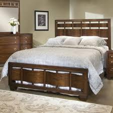 avignon bedroom furniture avignon queen woven panel bed folio 21 king beds queen beds design bed design 21 latest bedroom furniture