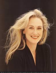 Meryl Streep and her ode to Emma Thompson, a rabid man eating feminist - meryl-streep-20070905-307442