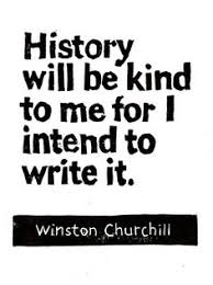 History quotes on Pinterest | History, Anne Frank and Martin ...