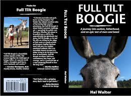 burros ftbcover2 copy