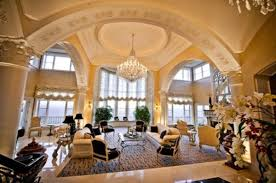 view in gallery this is another exquisite living room beautiful living room pillar