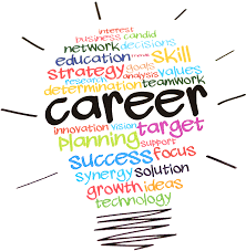 careers mangalore web design web design website design think you re good enough do you like our projects and want to be the part of our team if you can handle this just apply for right position