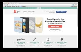 how open me built a web app in less than months on pantheon best practices for other founders