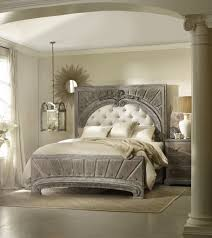 feminine bedroom furniture bed: truevintagepanelbed truevintagepanelbed x truevintagepanelbed