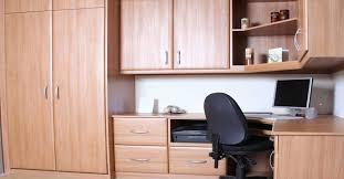 bedroom desk furniture bedroom office furniture nor bedroom furniture fitted bedrooms decoration bedroom office furniture