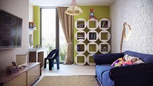 modern library design ideas small modern home library design ideas youtube awesome home library furniture