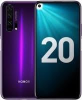 Huawei <b>Honor 20</b> Pro 256 ГБ – купить мобильный телефон ...
