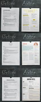images about classroom preparing for college and careers on can beautiful design make your resume stand out
