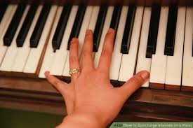 Eightball, octave...Here's how to stretch your hand and your mind.