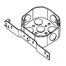 hunter ceiling fan schematic diagram hunter free image about on ceiling fan wiring schematic diagram