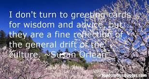 Susan Orlean quotes: top famous quotes and sayings from Susan Orlean