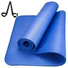 «<b>Коврик</b> для фитнеса и <b>йоги</b> Alonsa NBR» — <b>Коврики</b> для ...