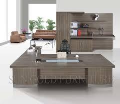 office tables designs. luxury furniture modern executive desk office table design szod428 tables designs u