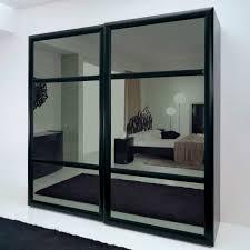 mirrored sliding closet doors decorating small bedroom great home furniture design with mirrored sliding door bedroom architecture ideas mirrored closet doors