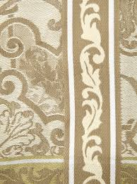 <b>Комплект кухонных полотенец</b> Ornamentale, цвет пестроткань ...