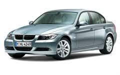Тюнинг BMW E90 по отличной цене. Купить тюнинг БМВ Е90/Е91 ...