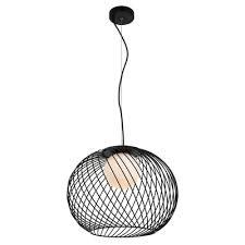 <b>Светильник Favourite 2369-1P Margarita</b> - купить светильник по ...
