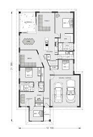 Beachlands   Home Designs in Goulburn   G J  Gardner HomesBeachlands