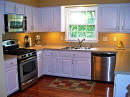kitchen remodel cost design decor