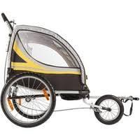 Купить велоприцеп в Екатеринбурге, сравнить цены на ...