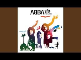 Abba - <b>Eagle</b> (Official Video) - YouTube