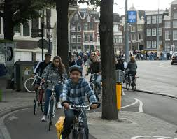 can we put a stop to urban pollution urbantimes image from irishcycle com