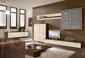 wall unit bedroom furniture photo design wall un bedroom wall unit furniture