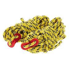 <b>Набор оттяжек</b> cord set: цены от 2 ₽ купить недорого в интернет ...
