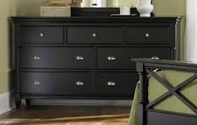 painting wood furniture black cheap with photo of painting wood exterior new at black furniture