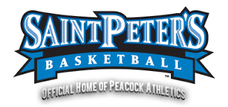 Image result for st peters basketball
