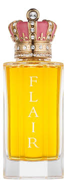 <b>Royal Crown</b> Flair купить селективную парфюмерию для женщин ...