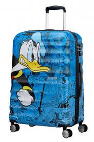 Детский <b>чемодан American Tourister</b> 31C 001 004. Цены, фото ...