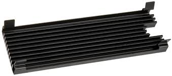 ROZETKA | <b>Радиатор</b> для SSD <b>Thermal Grizzly</b> M2SSD Cooler (TG ...