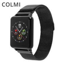Best value Colmi <b>Watch</b> – Great deals on Colmi <b>Watch</b> from global ...