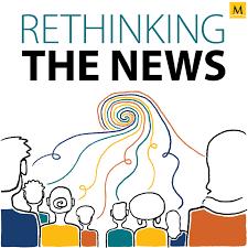 Rethinking the News
