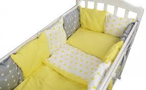 <b>Комплект</b> в кроватку Forest для овальной кроватки Milky Way (18 ...