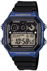 <b>Мужские</b> цифровые <b>часы</b>! Недорого и со вкусом! Такие только на ...