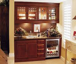 pictures gallery of home wet bar furniture ideas bar furniture designs home