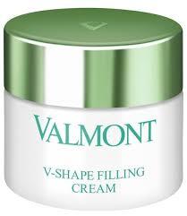 <b>Valmont</b> V-Shape Filling <b>Cream Крем</b>-фи... — купить по выгодной ...