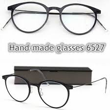 Bobbie <b>Glasses</b> Store - Amazing prodcuts with exclusive discounts ...